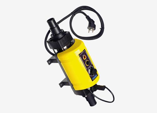 rechauffeur nano pour piscine hors sol 3kw